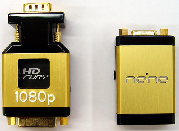 hdf1-nano