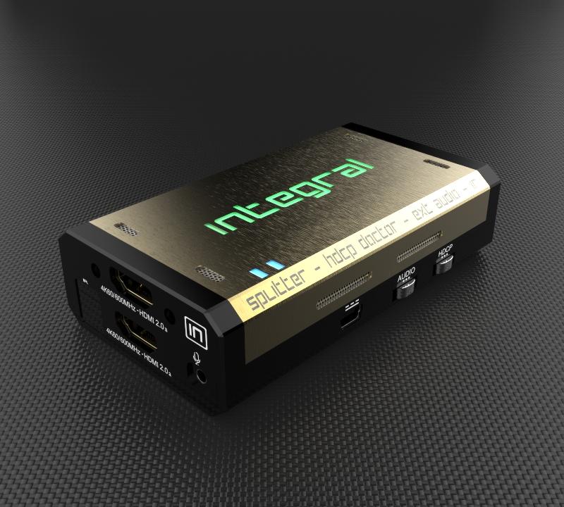 DR.J 1500 Lumens Portable Mini LED Projector (170 Inch Max ...