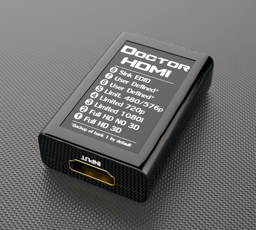 DRHDMI-3