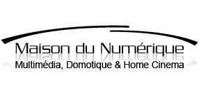 Logo-MDN_HD-Fury