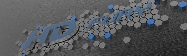 logo hexagon 1.140