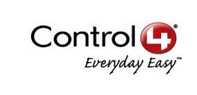 logo4control