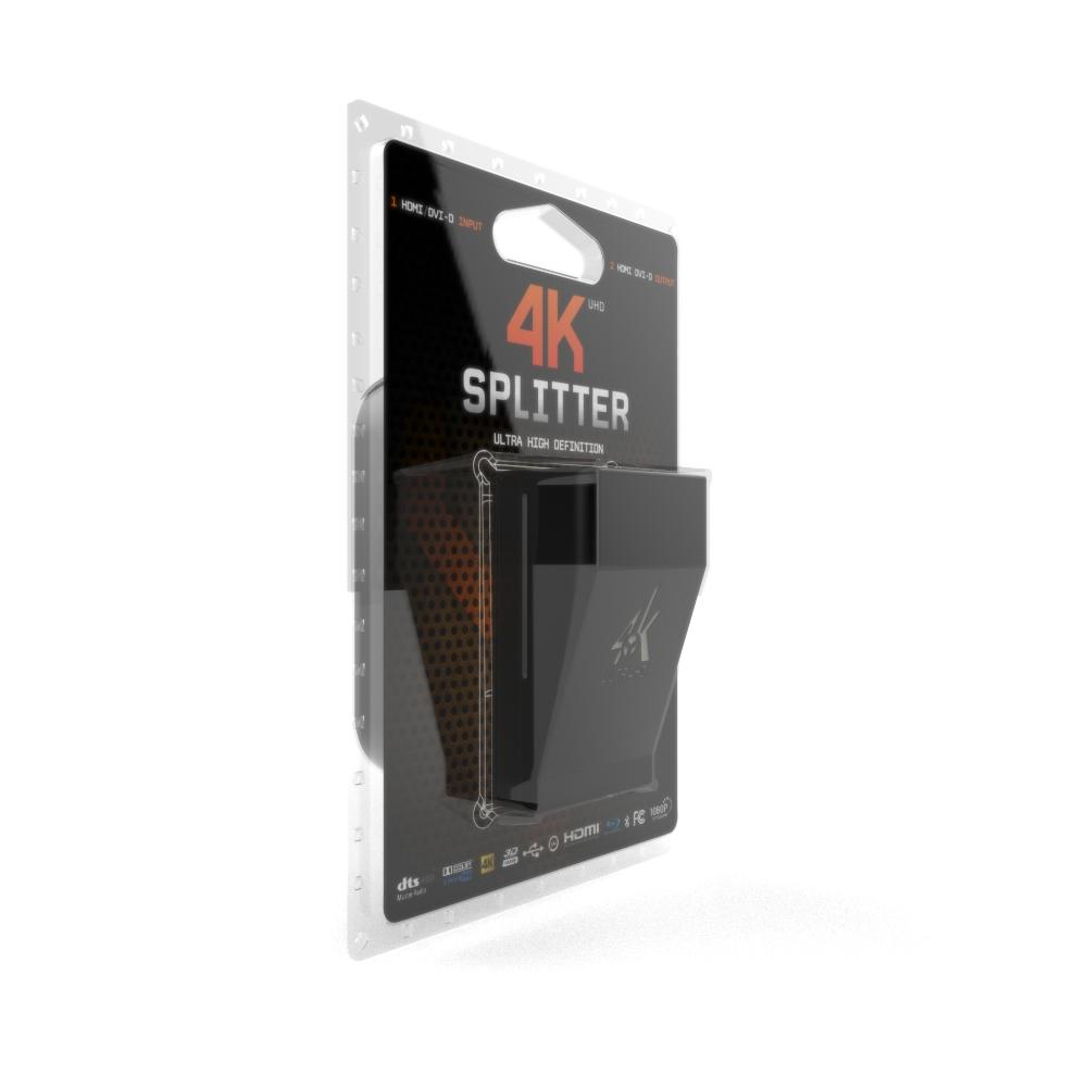 Splitter_4K_packaging_front