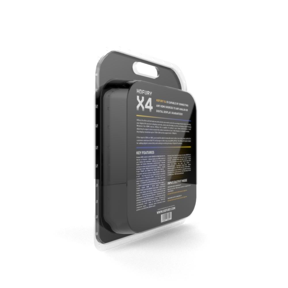 X4_back_pack