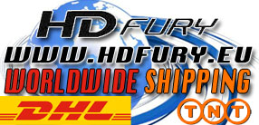 hdfury-eu
