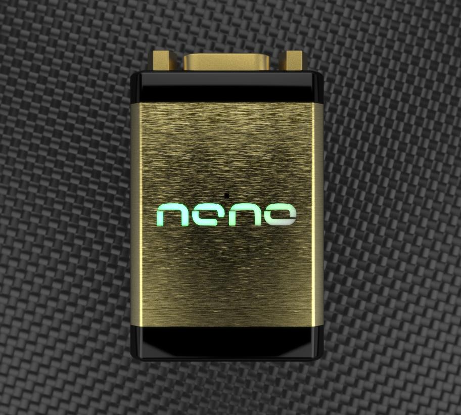 nano_gx_5