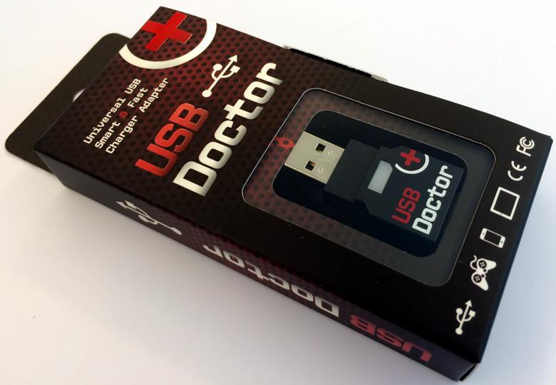 drusb_packaging